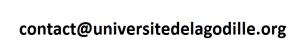 adreseMail_Univ