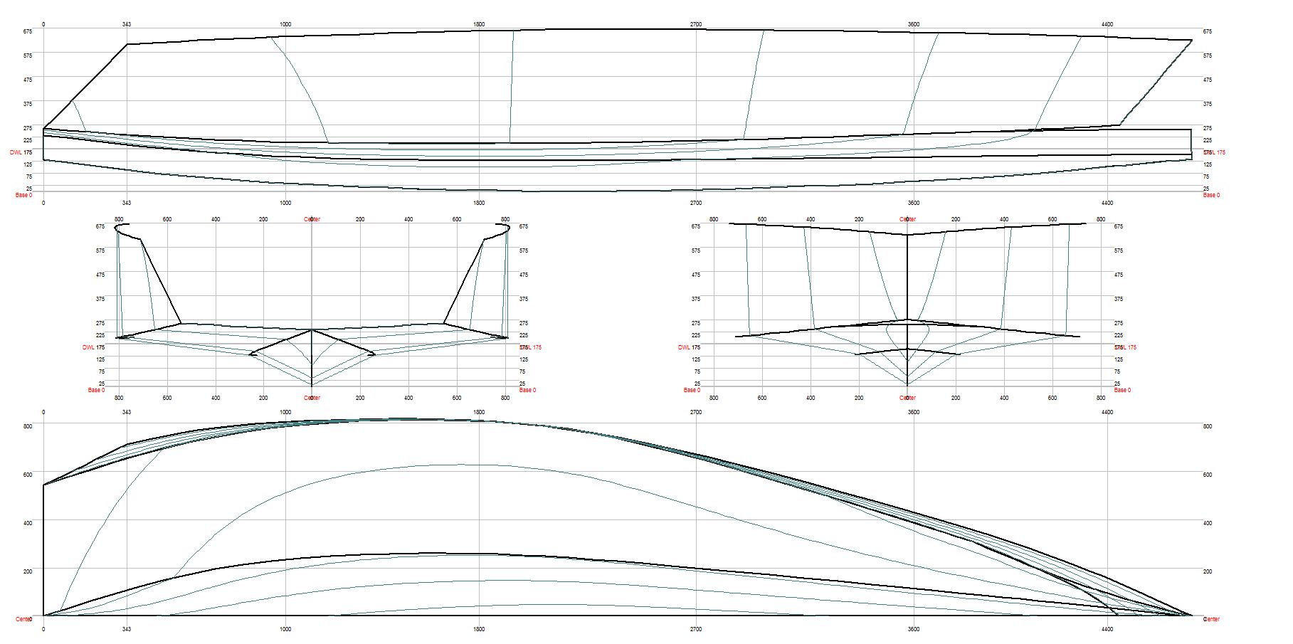fine_linesplan_OK